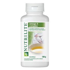 omega3complex