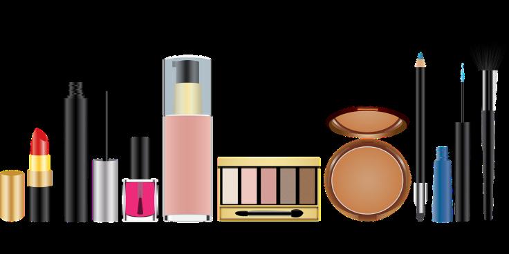 cosmetics-2611803_1280