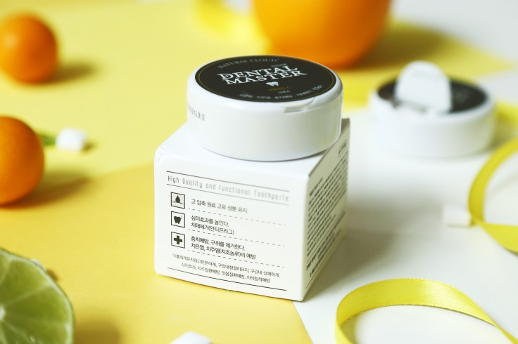 korean-natural-cloud-toothpaste-3343321_1920