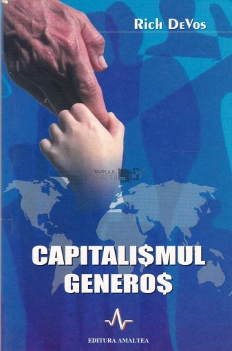 rich-devos-capitalismul-generos