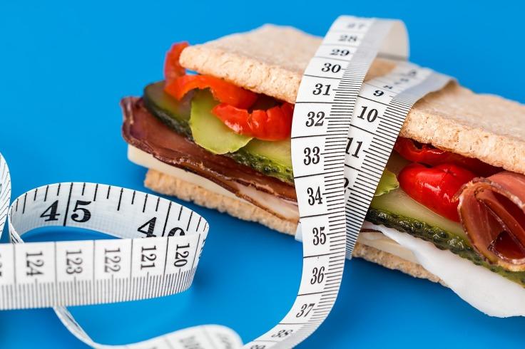 diet-617756_1920