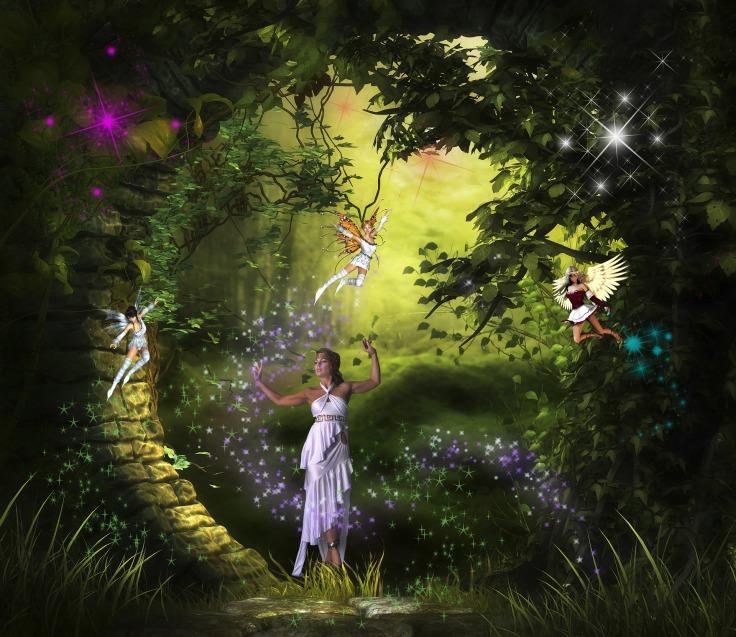 fantasy-1713348_1920