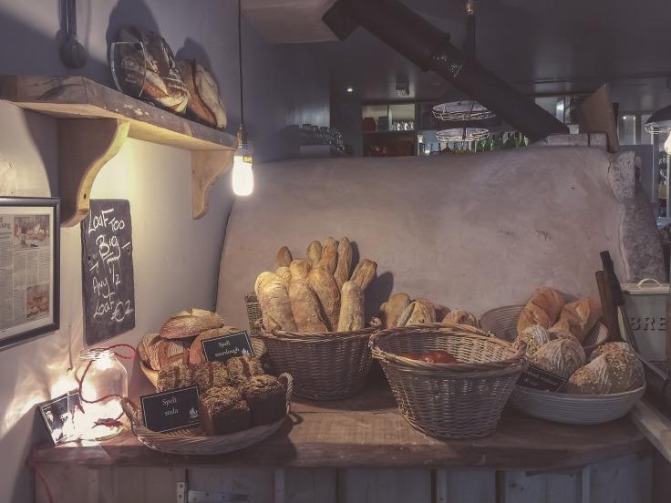 bread-691467_1920