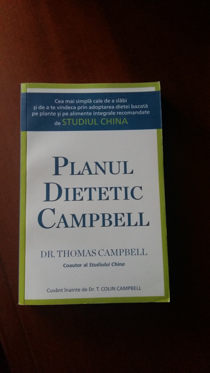 planuldieteticcampbell