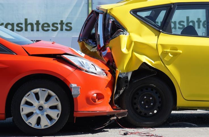 crash-test-1620591_1920