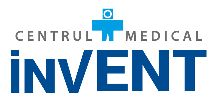 logo-invent
